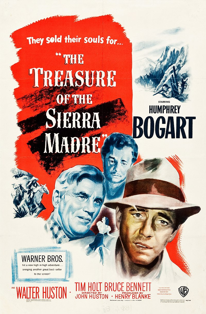 800px-the_treasure_of_the_sierra_madre_1947_poster.jpg