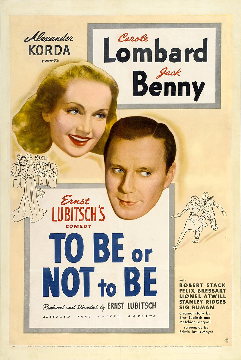 800px-to_be_or_not_to_be_1942_film_poster.jpg
