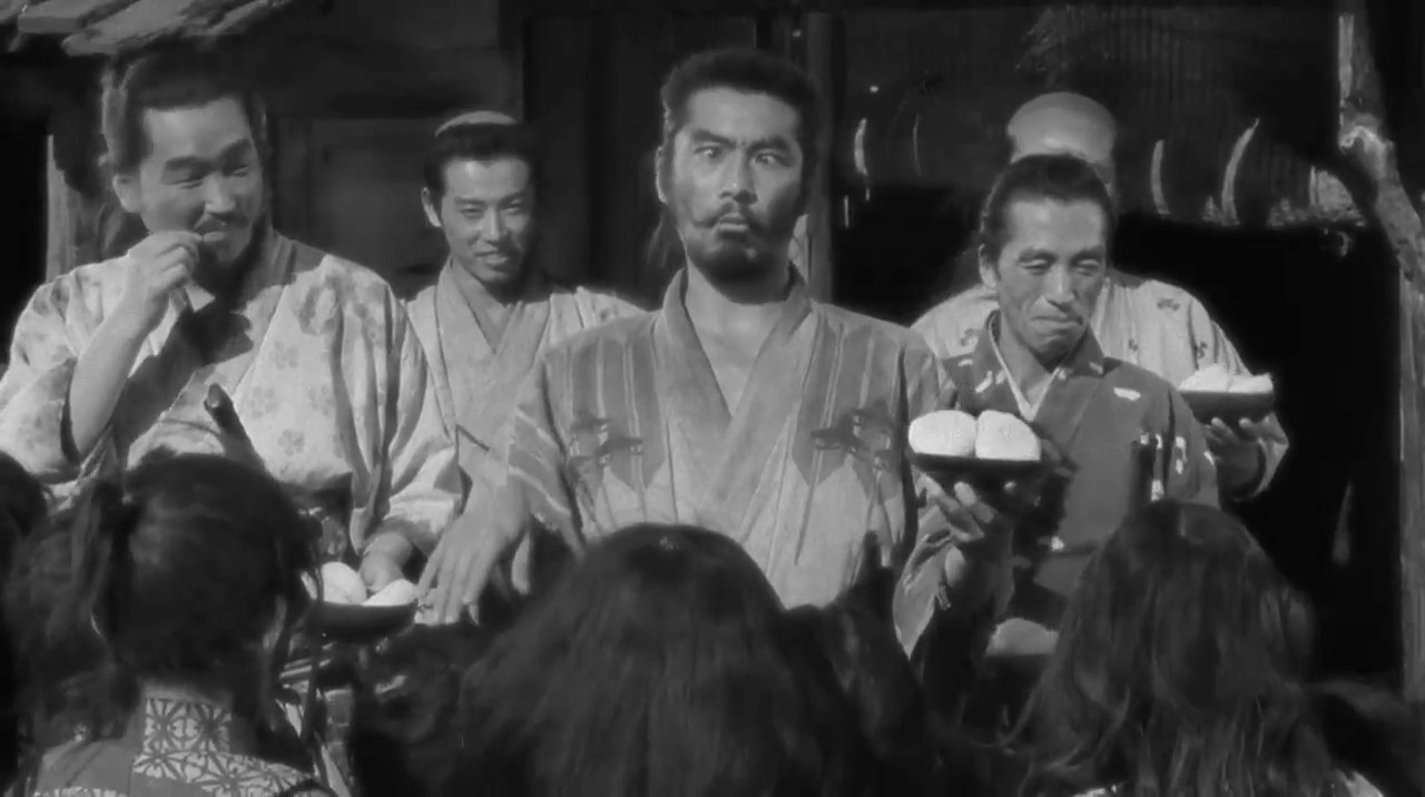 a-het-szamuraj-film.jpg