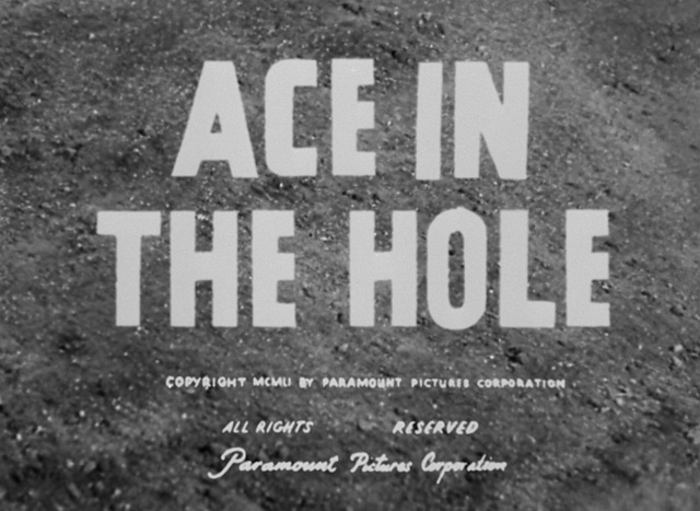 ace-in-the-hole-hd-movie-title.jpg