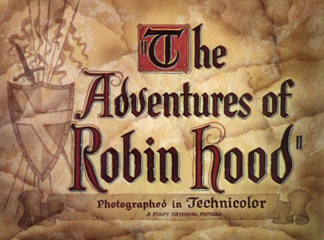adventures-of-robin-hood-blu-ray-movie-title.jpg