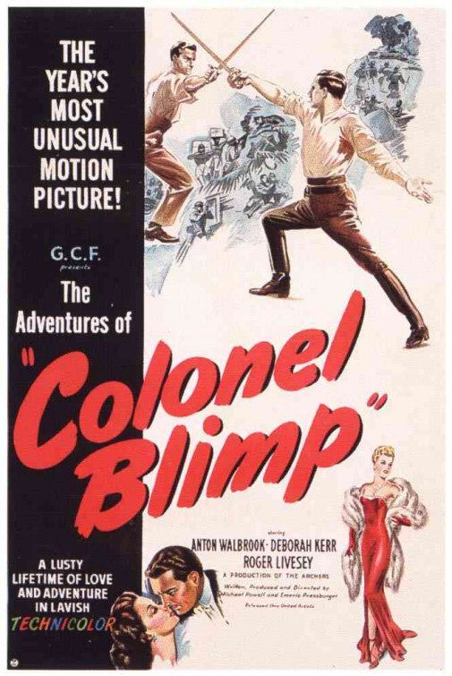 adventures_of_colonel_blimp.jpg