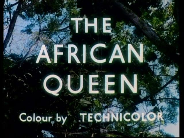 african-queen-title-still.jpg