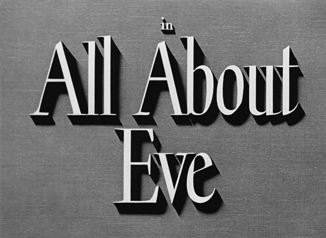 all-about-eve-hd-movie-title.jpg