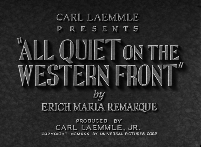 all-quiet-on-the-western-front-hd-movie-title.jpg