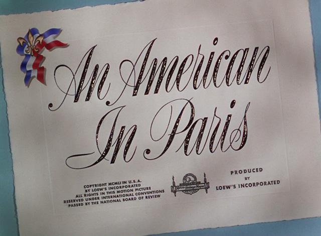 american-in-paris-hd-movie-title.jpg