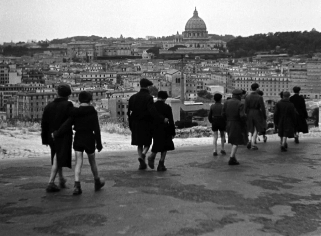 aroberto-rossellini-roma-citt_-aperta-1945-.jpg