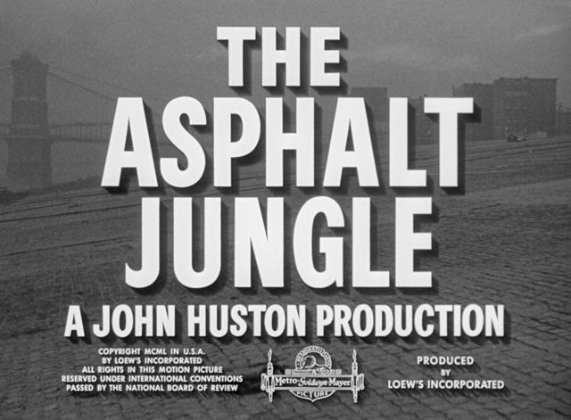 asphalt-jungle-blu-ray-movie-title.jpg