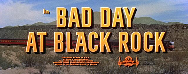 bad-day-at-black-rock-blu-ray-movie-title.jpg