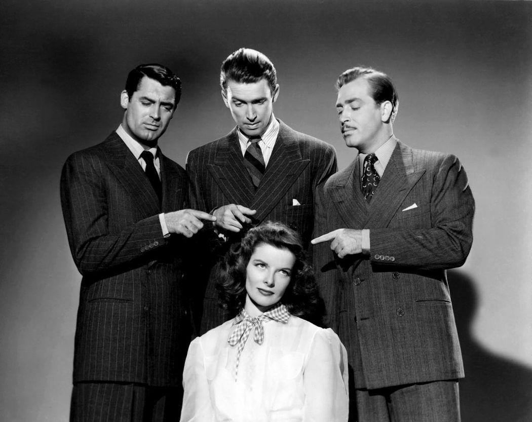 behind-the-scenes-the-philadelphia-story-1940-45.jpg