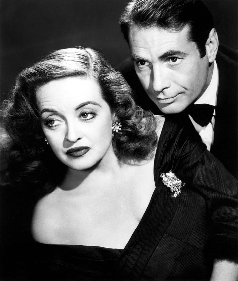bette_davis_and_gary_merrill_in_all_about_eve.jpg