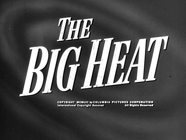big-heat-blu-ray-movie-title.jpg