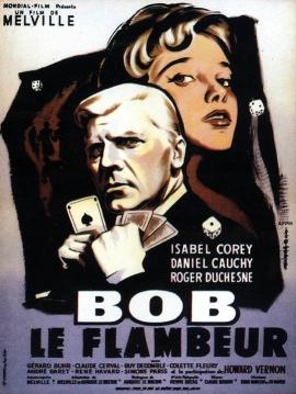 bob_le_flambeur.jpg