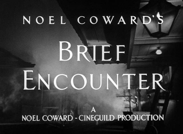 brief-encounter-hd-movie-title.jpg