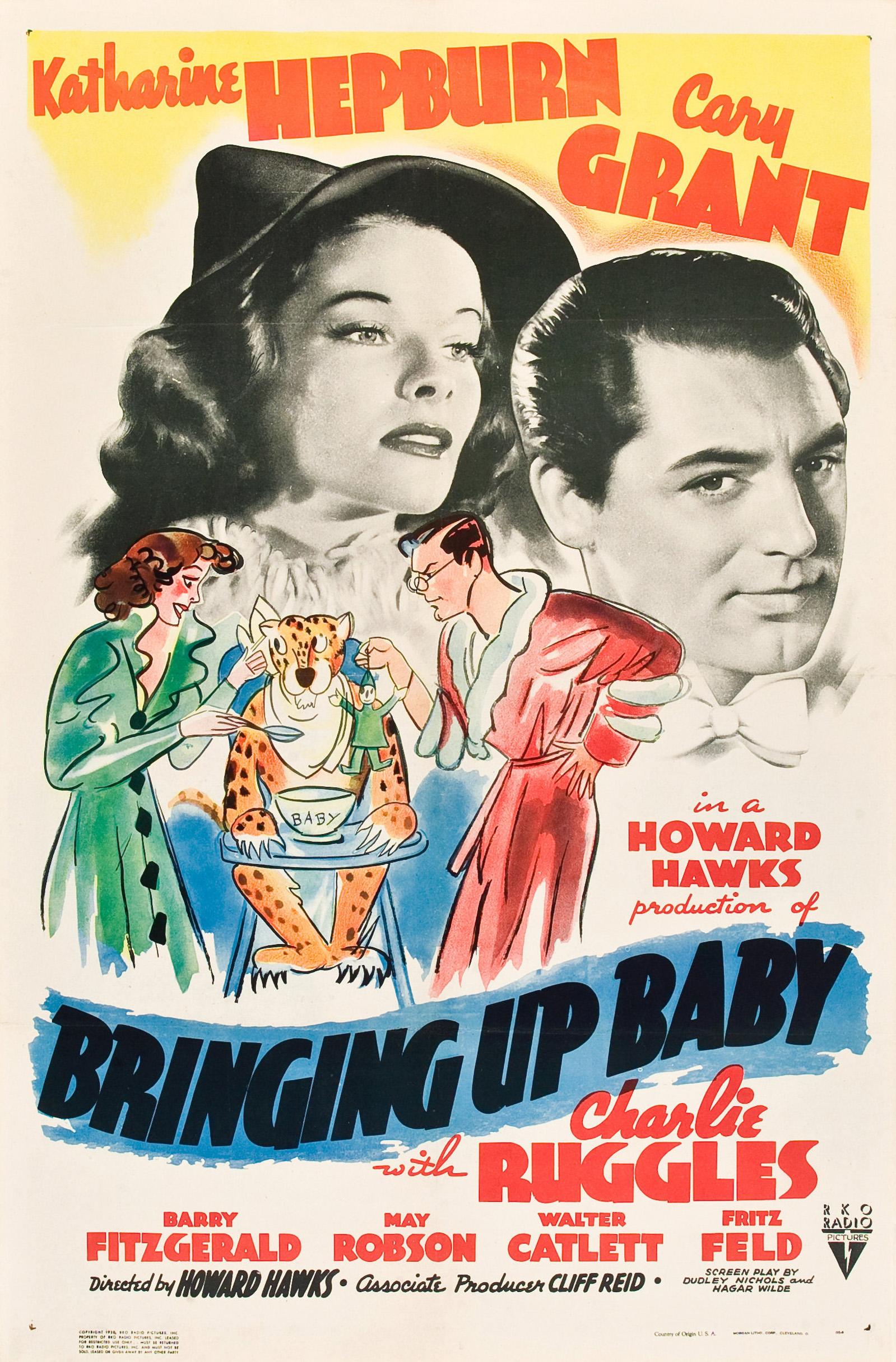 bringing_up_baby_1938_poster.jpg