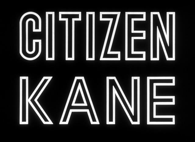 citizen-kane-hd-movie-title.jpg