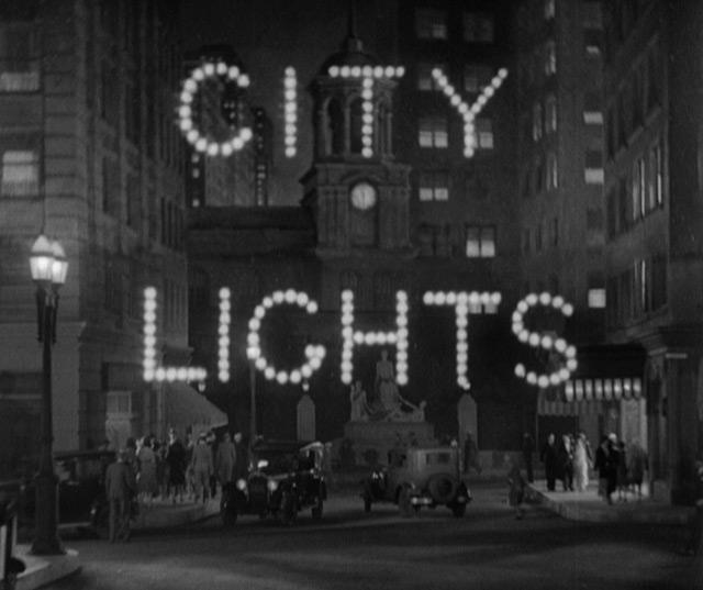 city-lights-hd-movie-title.jpg