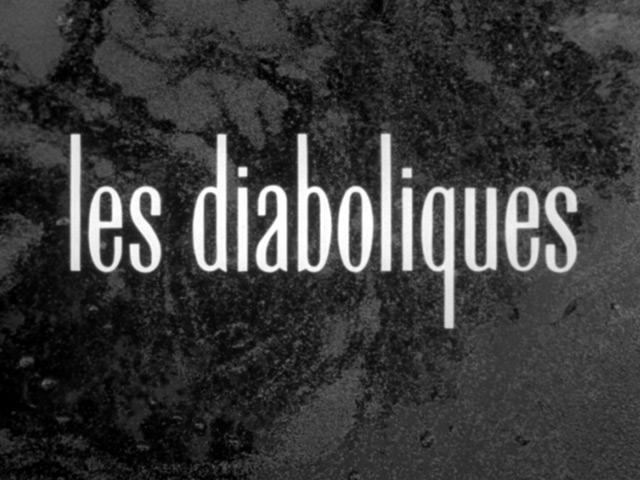 diaboliques-blu-ray-movie-title.jpg