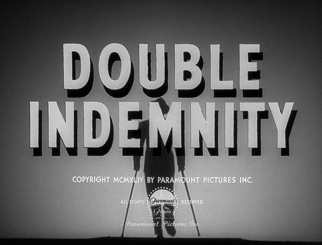double-indemnity-blu-ray-movie-title.jpg
