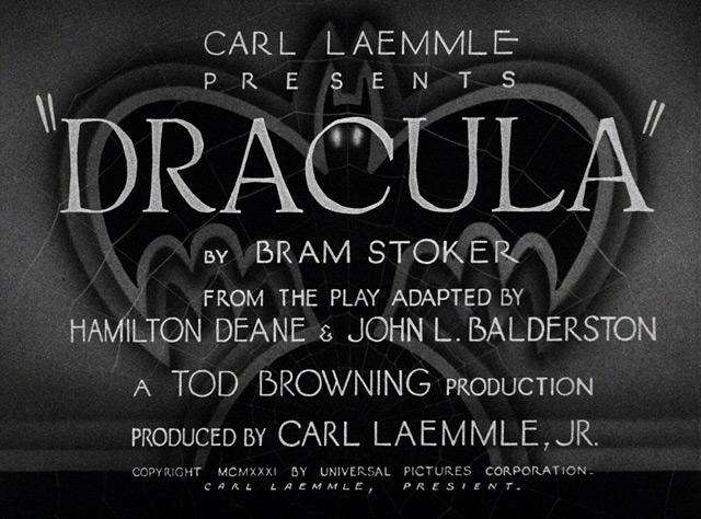 dracula-blu-ray-movie-title.jpg