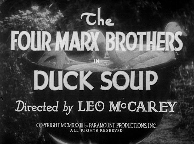 duck-soup-blu-ray-movie-title.jpg