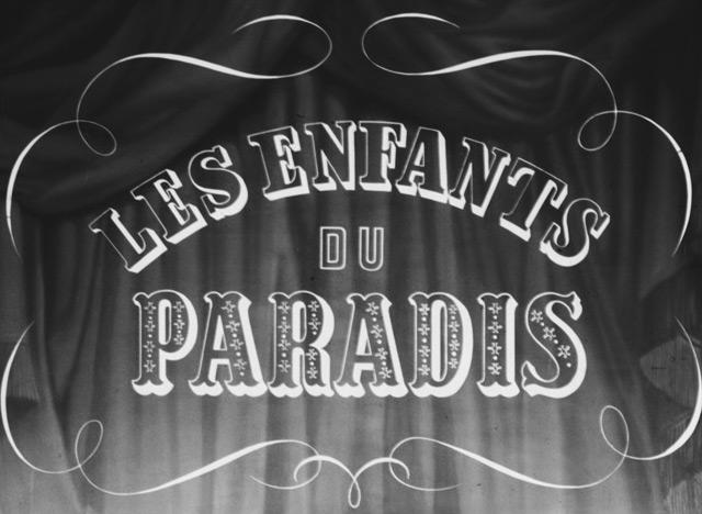 enfants-du-paradis-blu-ray-movie-title.jpg