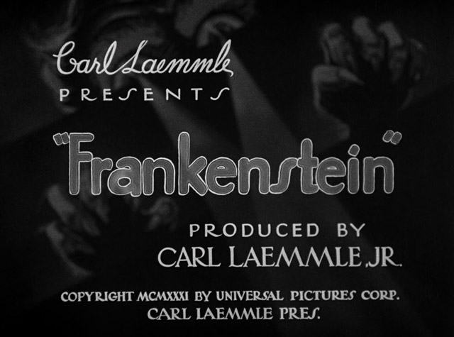 frankenstein-blu-ray-movie-title.jpg