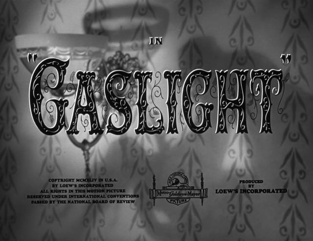 gaslight-blu-ray-movie-title.jpg