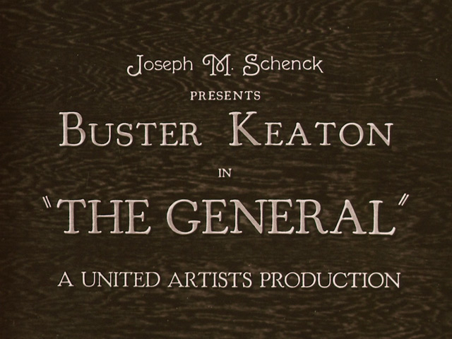 general-hd-movie-title.jpg