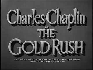 gold-rush-title-still-small.jpg
