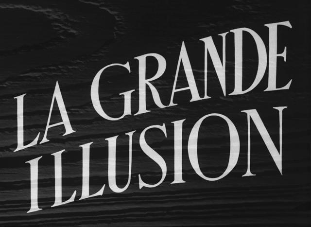 grande-illusion-hd-movie-title.jpg