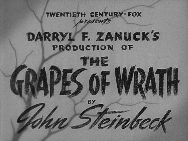grapes-of-wrath-blu-ray-movie-title.jpg