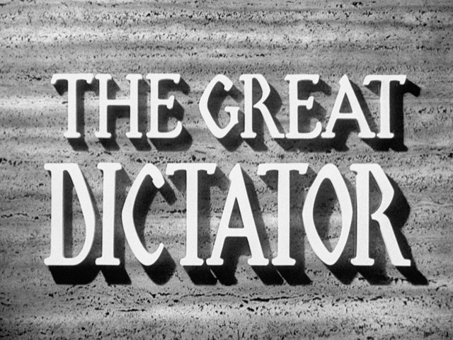 great-dictator-hd-movie-title.jpg