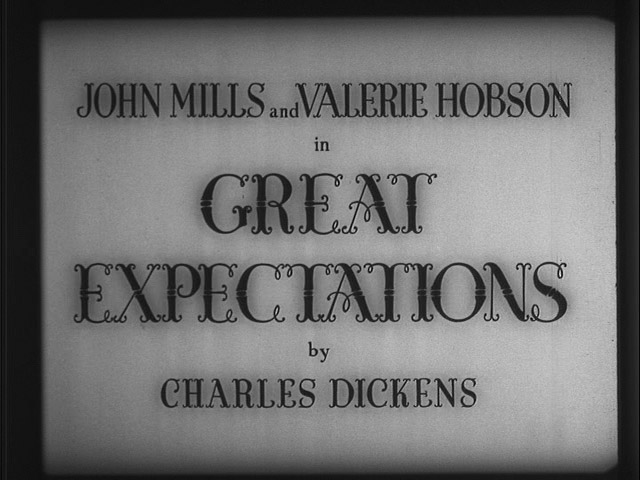 great-expectations-title-still.jpg