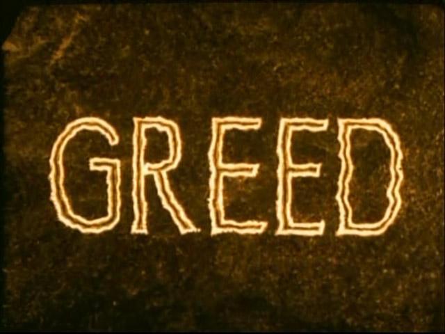 greed-title-still.jpg