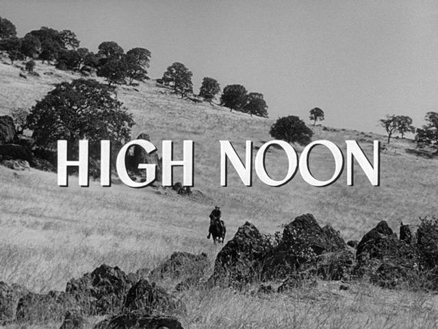 high-noon-blu-ray-movie-title.jpg