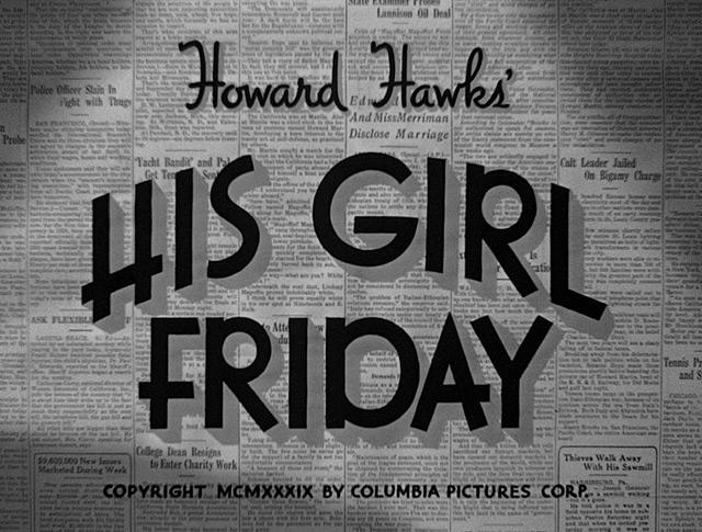 his-girl-friday-blu-ray-movie-title.jpg