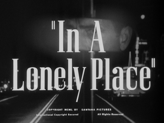 in-a-lonely-place-blu-ray-movie-title.jpg