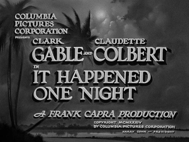 it-happened-one-night-hd-movie-title.jpg