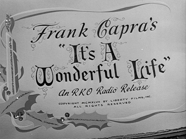 its-a-wonderful-life-hd-movie-title.jpg