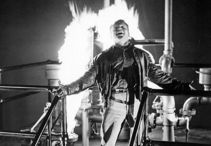 james-cagney-white-heat-1949-film-noir.jpg