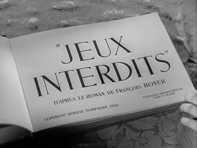 jeux-interdits-movie-title.jpg