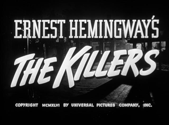 killers-hd-movie-title.jpg