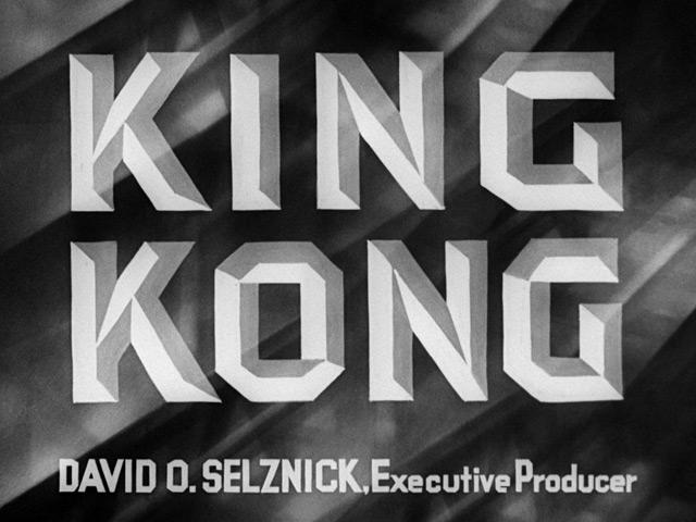 king-kong-hd-movie-title.jpg