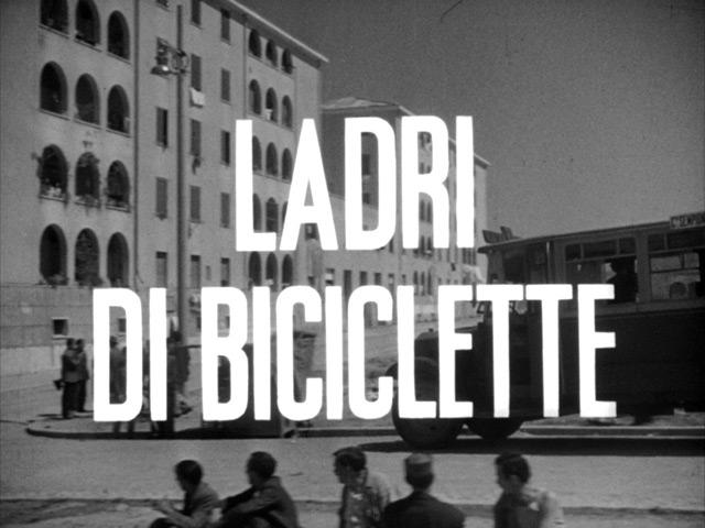 ladri-di-biciclette-hd-movie-title.jpg