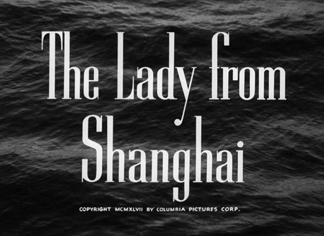 lady-from-shanghai-hd-movie-title.jpg