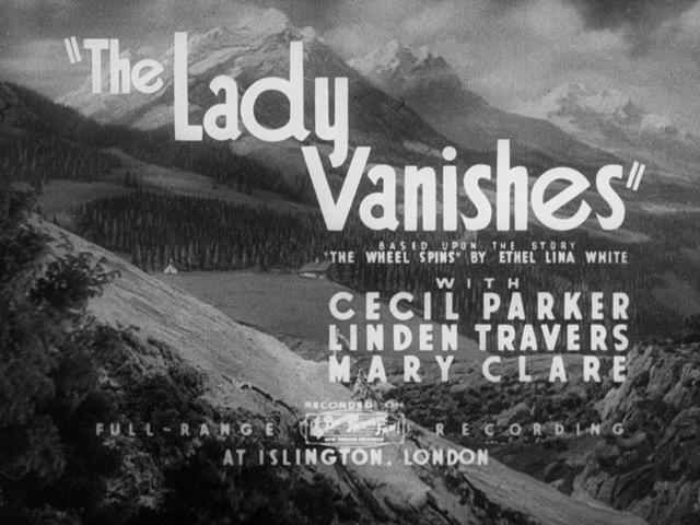 lady-vanishes-hd-movie-title.jpg