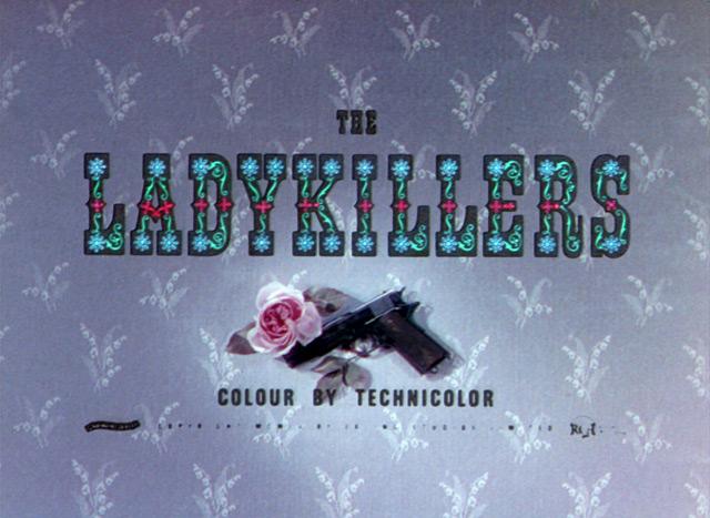 ladykillers-hd-movie-title.jpg