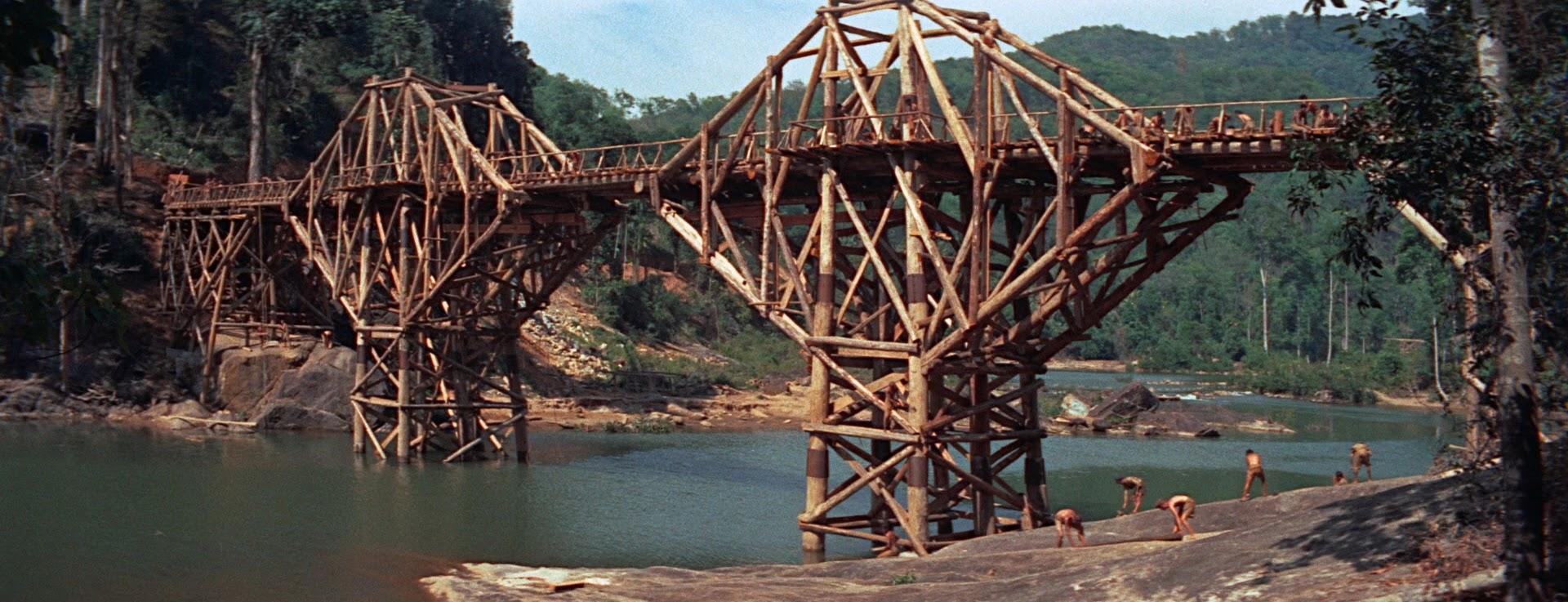 large_bridge_river_kwai_blu-ray_4.jpg