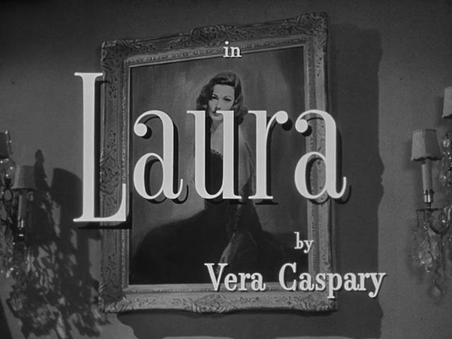 laura-otto-preminger-blu-ray-movie-title.jpg